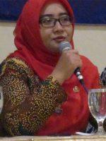 Sumilir-Wijayanti